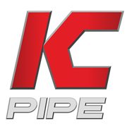 kc-pipe-logo-main